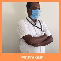 Mr.Prakash 1