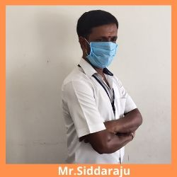 Name . Shivakumar1